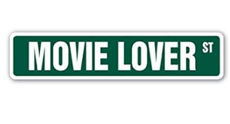 Buy Amc Gift Card Online - amc movie gift card online