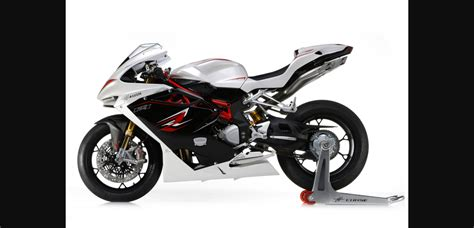 Motorrad Bmw Toulouse by Moto Axxe Agen 47 Challenge One Agen Concessionnaire