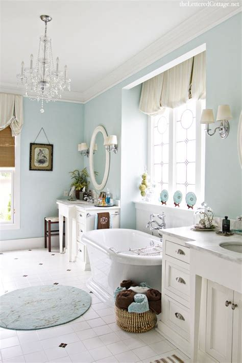 aqua bathrooms 25 best ideas about aqua bathroom on pinterest aqua gray bedroom coral aqua and