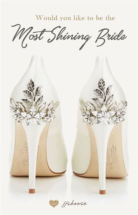 jjs house shoes 15 must see designer wedding shoes pins silver wedding shoes beautiful shoes and
