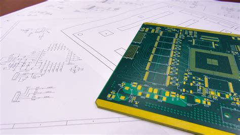 layout design in pcb epec now offering pcb layout and design services