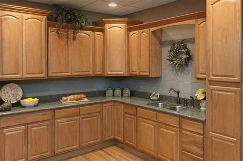 Bargain Outlet Kitchen Cabinets Legacy Oak Kitchen Cabinets Bargain Outlet