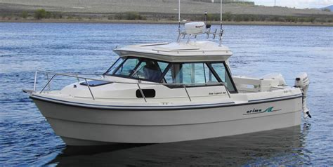 boat fuel tank for sale near me research 2017 arima boats sea legend ht 22 on iboats