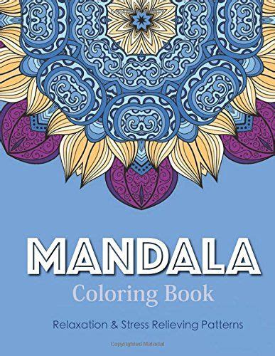 mandala coloring book volume 1 17 best images about stuff to buy on masha and