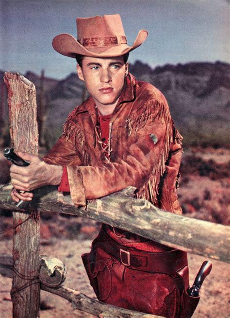 film cowboy rio bravo 17 best images about rio bravo on pinterest patrick o