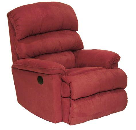 catnapper chaise recliner catnapper apollo power chaise recliner 6210 homelement com