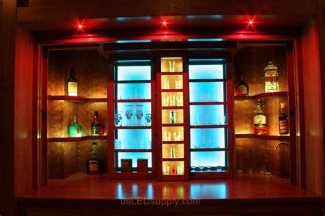 house bars lake house bar