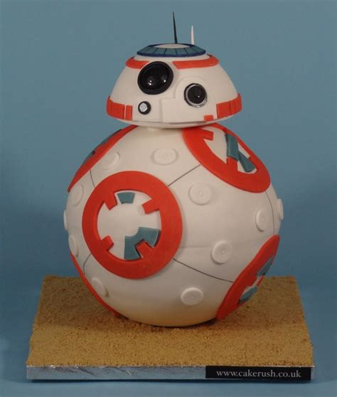 decoupage cake tutorial bb 8 cake tutorial recipes decorated cakes pinterest