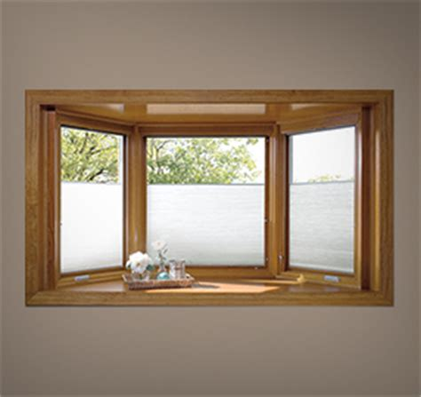 pella bow windows bay and bow windows from pella pella