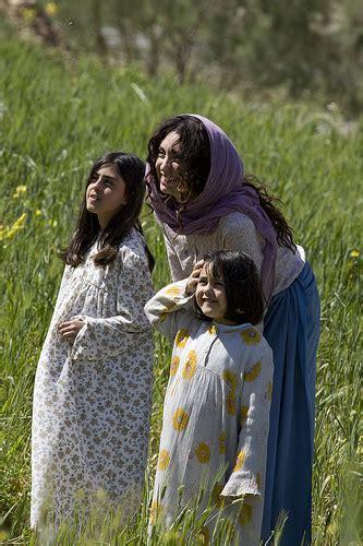 reading films stoning  soraya  subjugation  feminine