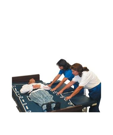 Transfer Mat by Mjm Universal Patient Transfer Mat Save At Tiger
