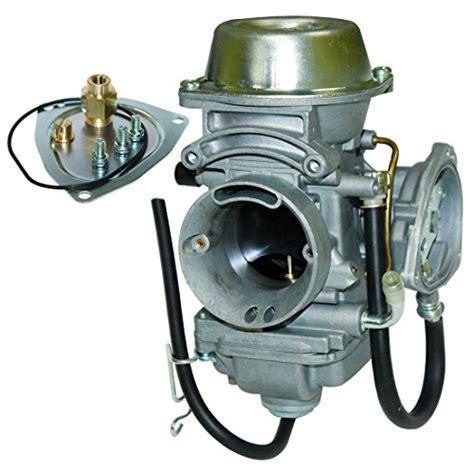 polaris sportsman 500 carburetor diagram caltric carburetor fits polaris sportsman 500 4x4 ho 2001