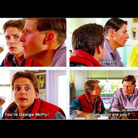 film quotes about the future back to the future movie quotes sayings back to the