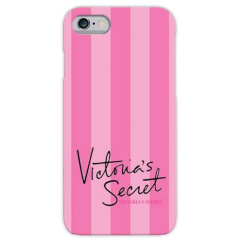 Victorias Secret Logo Ipod 4 Touch Ipod 5 Casing Cover Hardcase cover s secret per iphone 3g 3gs 4 4s 5 5s c 6 6s 7 plus ipod touch 4 5 6 ipod nano 7