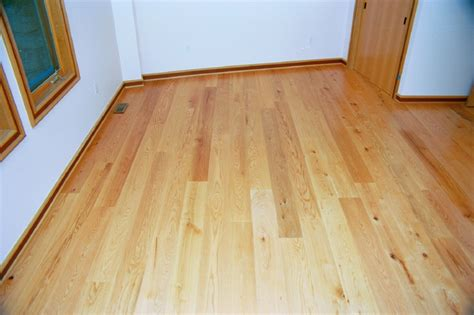 wood floor store of new jersey nj s leading wood floor
