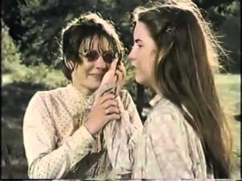 The Miracle Worker 1979 The Miracle Worker Water 1979