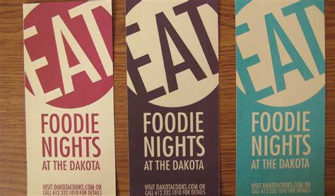 banner layout design inspiration cool banner design design typography fonts