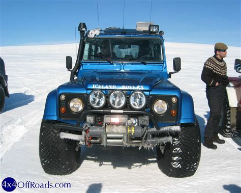 offroad 4x4 4x4 road www imgkid the image kid has it
