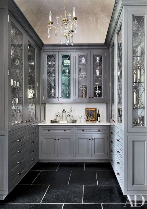 Butler Pantry Pictures by 17 Best Images About The Walk In Pantry And Butler S