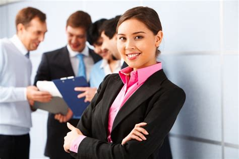While In Mba School by 5 Mistakes Often Overlooked By Candidates