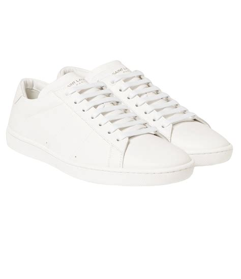 all white sneakers 10 best white sneakers for in 2017 10 white shoes to