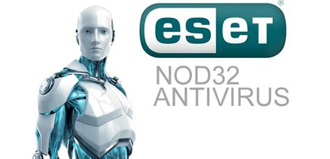 Antivirus Eset vulnerability in eset nod32 licence activation system generates unlimited usernames and