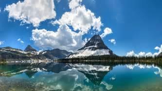 Mobile Home Interior Design Glacier National Park Montana 2560x1440 Wallpaper
