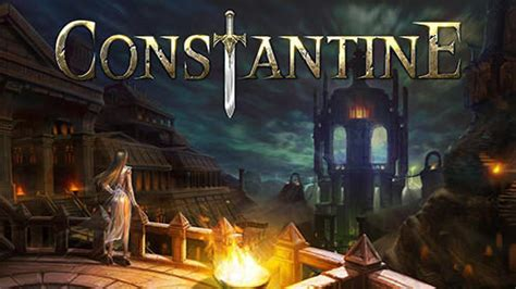best full version android games free download constantine game free download full version for pc top
