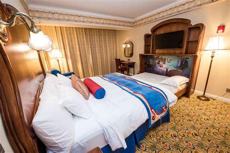 disney hotel rooms shanghai disneyland hotel review disney tourist
