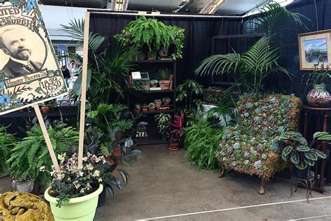 6 reasons to check out home and garden show pittsburgh best idea garden