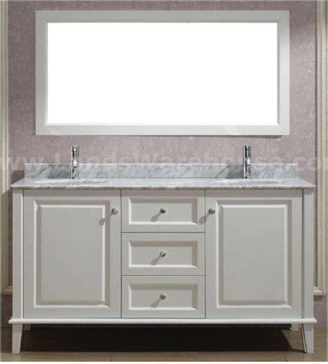 Coloured Bathroom Vanity Units Model Sink Bathroom Vanity Vanities Bathroom White Pplump