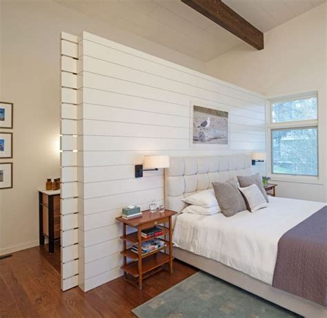 ideas to divide a bedroom 77 best dividing wall ideas for studios images on