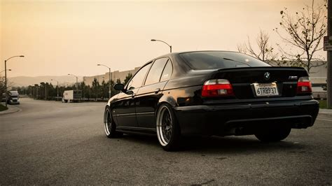 bmw m5 e39 hd wallpaper 1 1920x1080 download car 2007 audi s6 illinois liver bmw e39 wallpaper 16 1920x1080