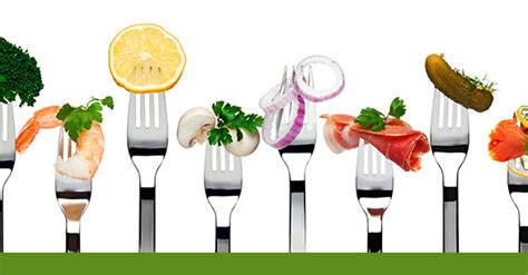 alimentazione calorie alimentazione corretta andare oltre le calorie
