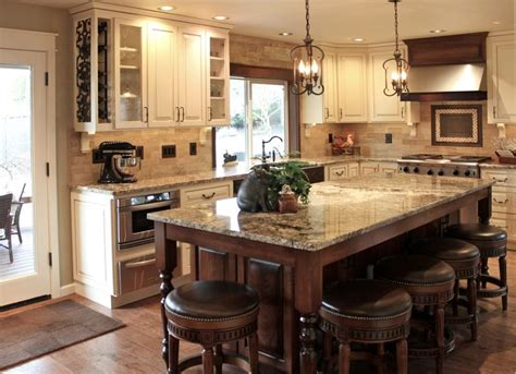 Tuscan Kitchen Cabinets by 33 Best Corbels Images On Kitchen Ideas