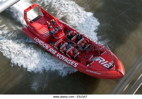 rib boat speed 64 best inflatable boats images on pinterest
