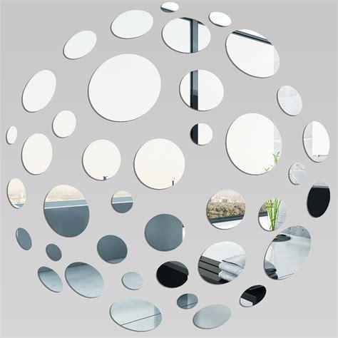decorar espejos con stickers vinilos folies espejos decorativo acr 237 lico pl 233 xiglas 10