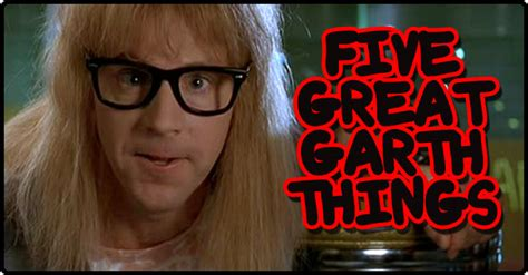 waynes world swing waynes world schwing quotes quotesgram