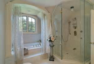 Lowes Ceiling Lights Chandeliers 100 Ensuites To Inspire Shabby Chic Bathroom Toronto