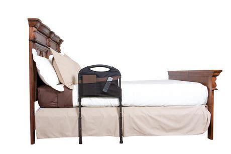 bed cane walmart bed cane walmart 28 images bed canes bedroom aids