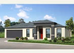 house design styles south africa single storey flat roof house plans in south africa google search houses pinterest flat