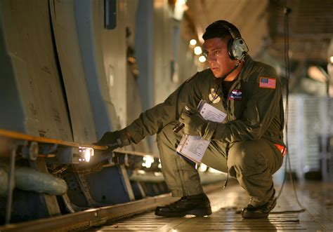 how to become a flight engineer 187 benefiting the us air with and careers on