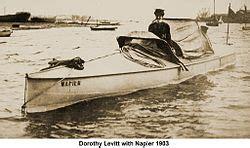 boat motors gosford motorboat wikipedia