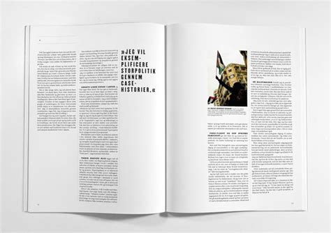 magazine journalism layout 101 best editorial design images on pinterest page