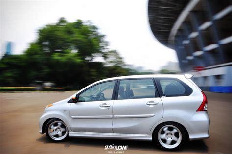 Daihatsu Grand Xenia New 2014 Karpet Pvc Luxury Universal 3pcs Smoke www modif veloz 2017 2018 best cars reviews