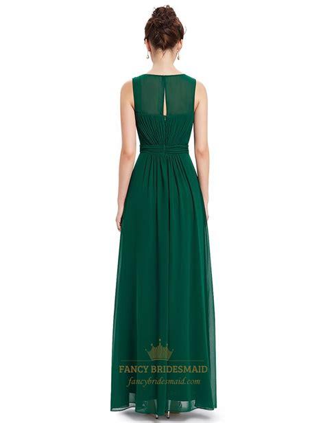 Bridesmaid Dresses Dollar 100 Canada - bridesmaid dresses emerald green junoir bridesmaid dresses