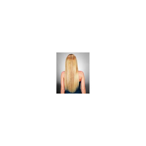free hair extensions free extension line hair extensions with so cap usa hair extension