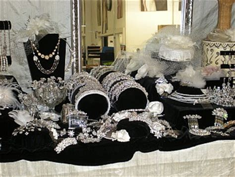 Wedding Accessories Store by Bridal Accessories For Less At Erica Koesler My Daily Find