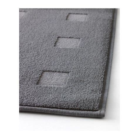 Thin Bath Mat 17 Best Images About Stuff To Buy On Pinterest Traditional Loveseat Slipcovers And Loveseat