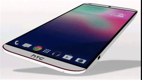 mobile phone all m9 release date htc one